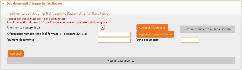 dati-documenti-trasporto